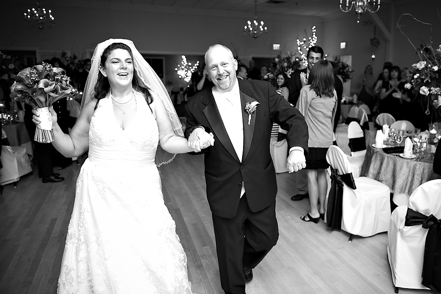 Greek Orthodox Wedding Photos {Stephanie & Michael}