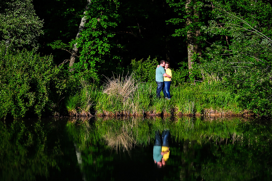 columcille-megalith-park-engagement-photos-009