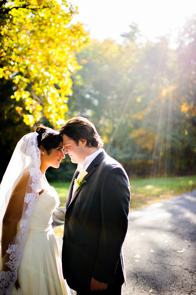 Saddle-Brook-Park-Wedding-Photos