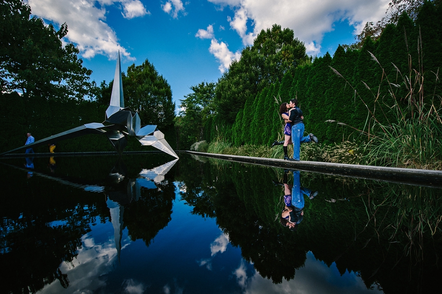 Grounds-for-Sculpture-Engagement-Photos_0001
