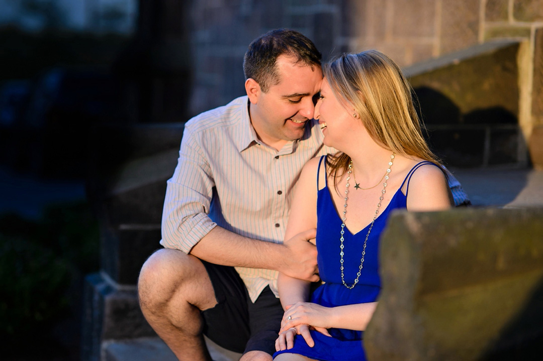 rutgers-new-brunswick-engagement-photos_0011