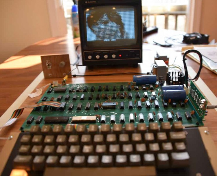 komputer-bersejarah-apple
