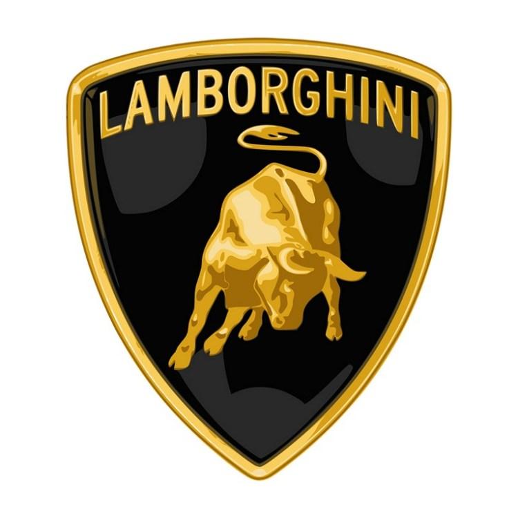 logo-lamborghini
