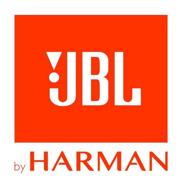 brand-jbl-harman