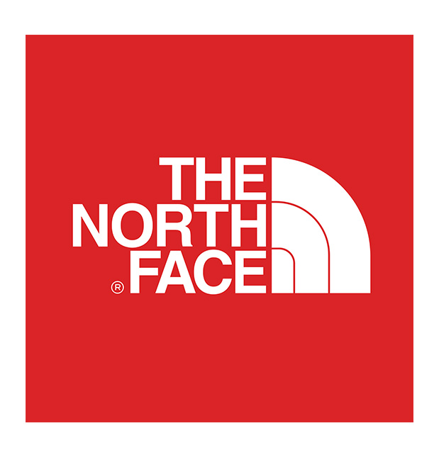 logo-the north face