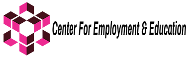 Center For Employment & Education