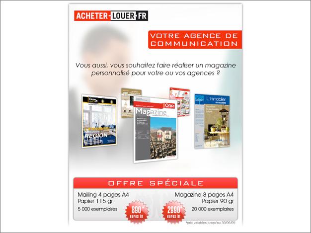 Acheter-Louer.fr
