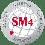 SM4-logo-grey