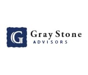 partners-graystone