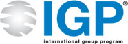 Logo_IGP
