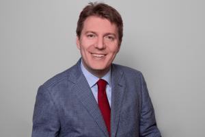 AGB_Marco Fattori - Allianz Global Benefits_2