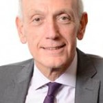Mike Tyler, Head of Lockton UK Employee Benefits