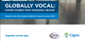 2015_10_Cigna-Expat-Survey