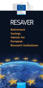 (c) European Commission