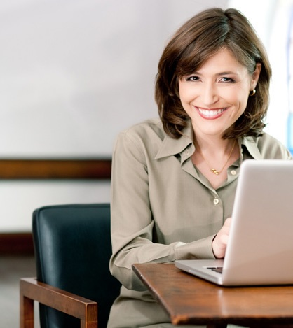 Paula Caligiuri Contributor Profile Global Benefits Vision