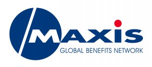 MAXIS-Logo-2017