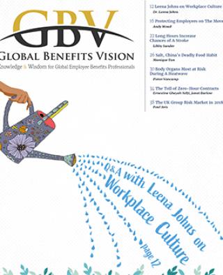 GBV-Mag38-ad320