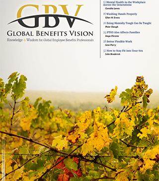GBV-Mag43-ad320