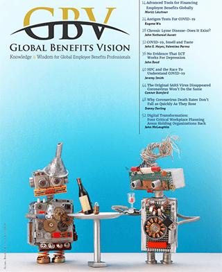 GBV-Mag49-ad320