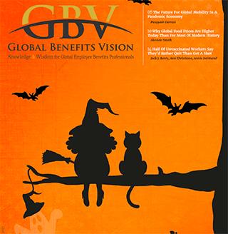 GBV-Mag62-ad320