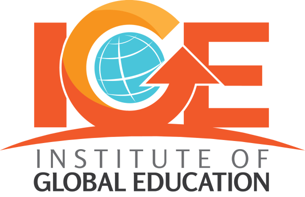 Global Health Institute Logo.png