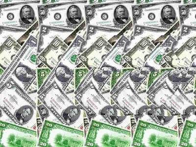 エコペイズにドルを入金するためのテクニック