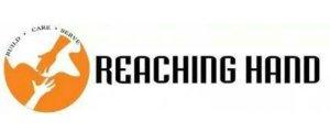 rh logo thin