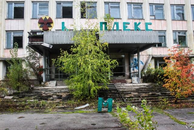 Bohemian-Blog-Chernobyl-3