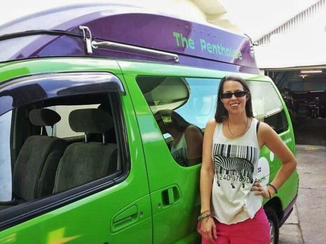 jucy campervan relocation