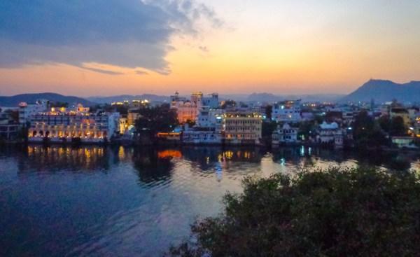wpid-udaipur-sunset-5.jpg.jpeg