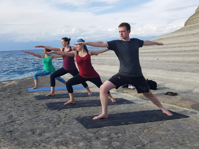 just relax yoga retreats in europe 3