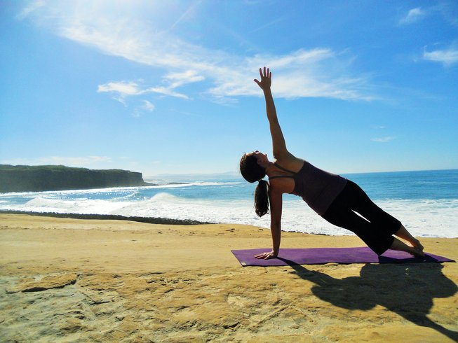 omassim surf and yoga in portugal