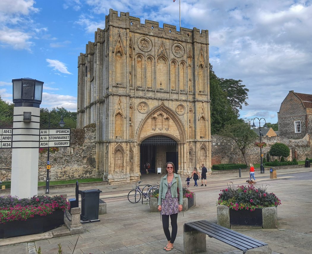 anna bury st edmunds best places to visit in suffolk