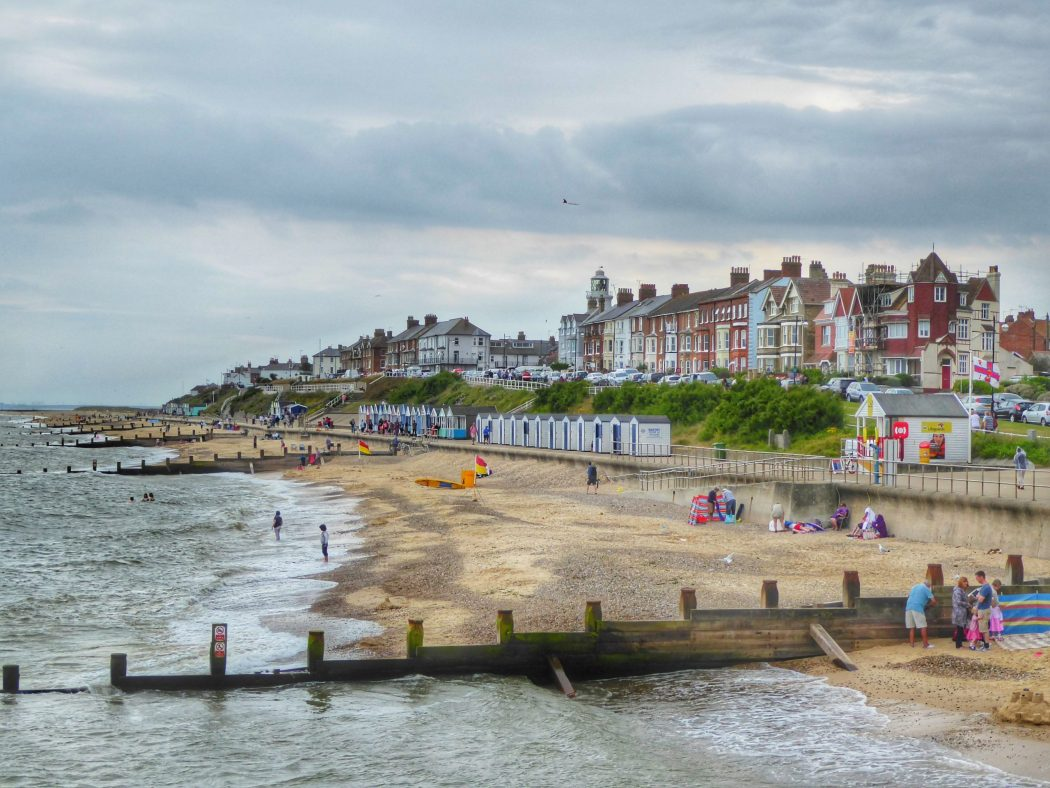 southwold best places to visit in suffolk