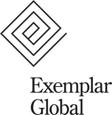 Global-Mark Pty Ltd