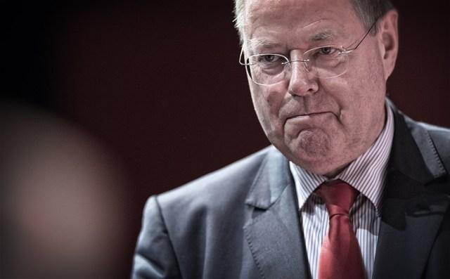 peer_steinbrück