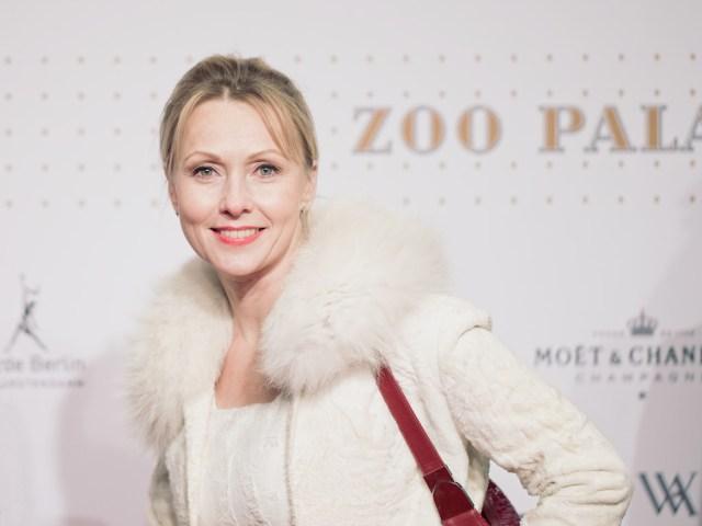 zoo-palast_025