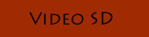 video_sd_01