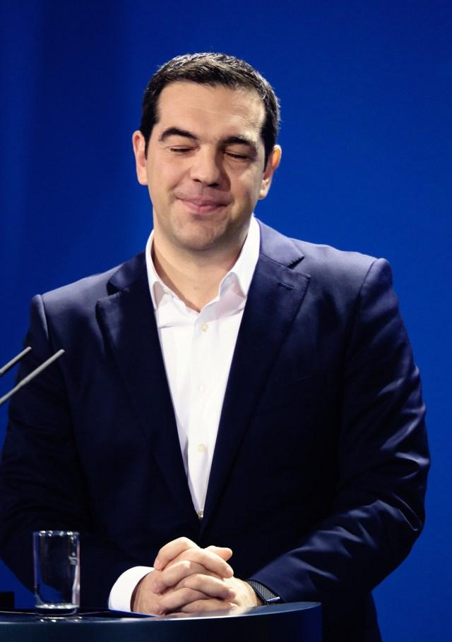 Tsipras_Merkel_22