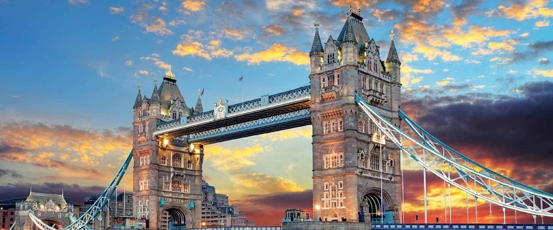 Master in UK, Study Abroad in UK
