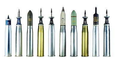 Ammunition_CTCV1