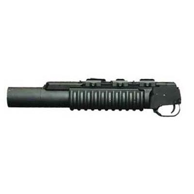 M203_Grenade_Launcher1 rev 1