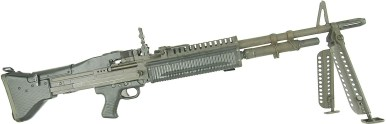M60_Machine_Gun1