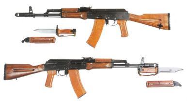 ak-74big1