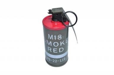 dytac-dummy-m18-smoke-grenade-red1