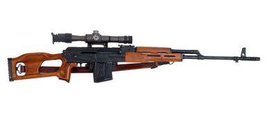 romanian-psl-sniper-rifle_pics158-158061