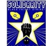 Group logo of Networked solidarity?