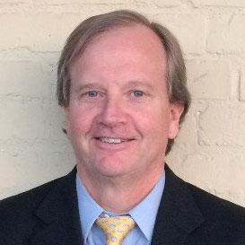 Doug MacNair