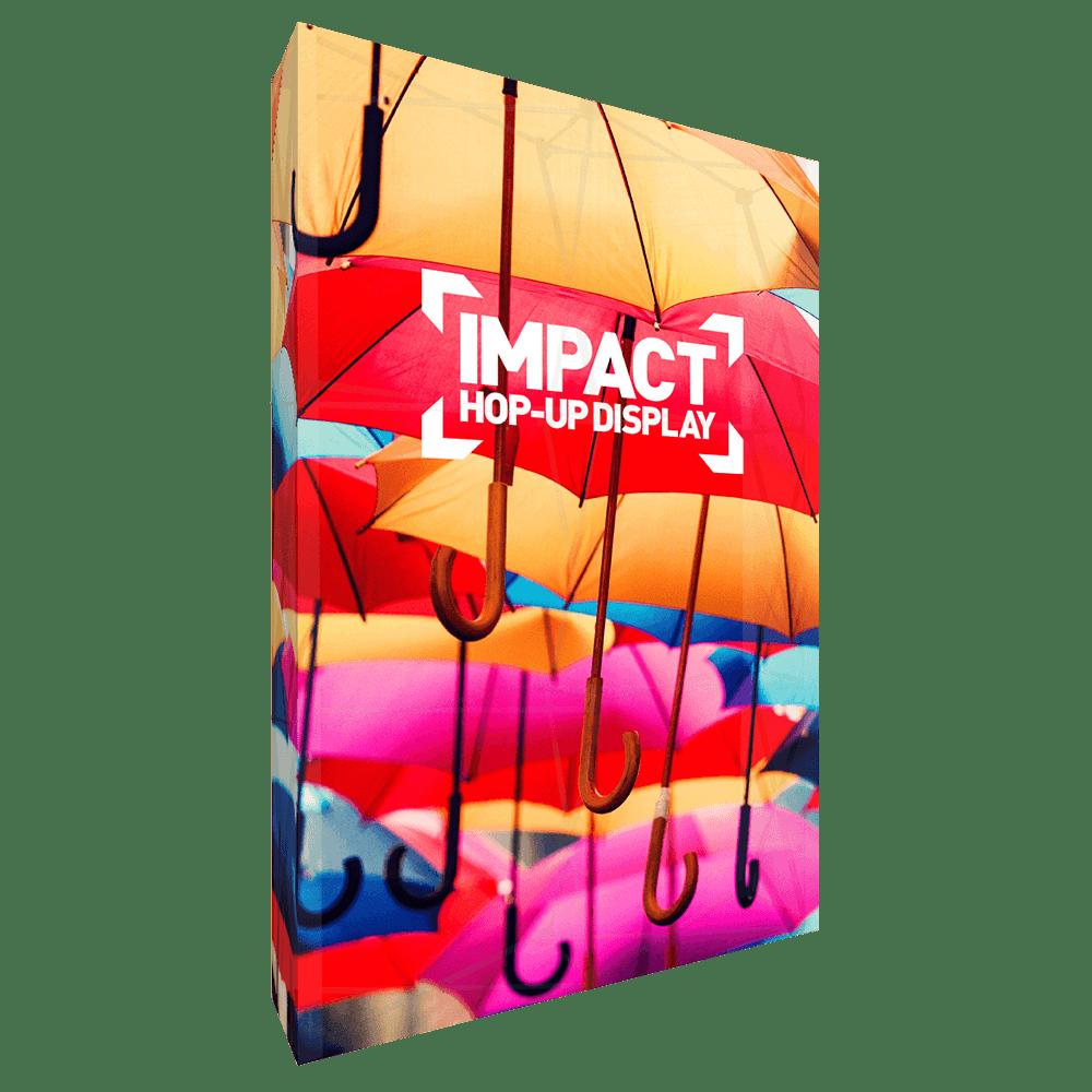 Impact Hero