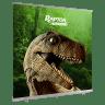 Raptor Hero 2000mm